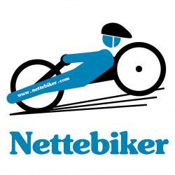 Die Handbiker des SC Union Nettetal